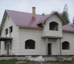 Строительство-дома-из-газосиликатных-блоков-2-465x400