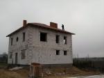 house_2_2